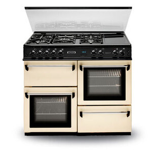 Photo of Leisure Cookmaster Cooker