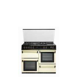 Rangemaster Cookmaster Reviews