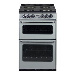 Stoves ES550DODLM Reviews