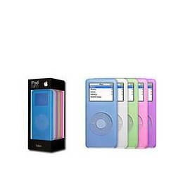 Apple iPod Nano Tubes Reviews