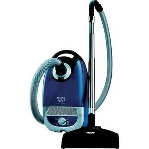 Photo of Miele S 5260 Cat & Dog 5000 Vacuum Cleaner