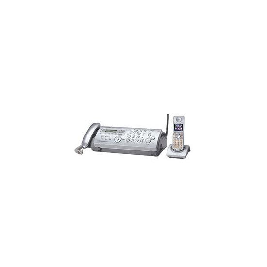Panasonic KXFC255E