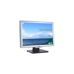 Photo of Acer Et F16WE B02 Monitor