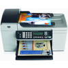 Photo of HP Officejet 5610 Printer