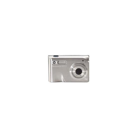 Hewlett Packard Photosmart R927