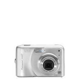 Hewlett Packard Photosmart M627  Reviews