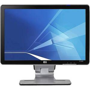 Photo of HP W2207H 22 Inch Widescreen TFT Monitor