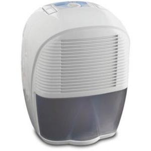 Photo of DeLonghi DEM 10 Air Treatment