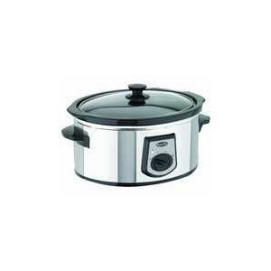 Photo of Breville MM14 Steam Cooker