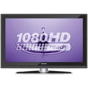 Photo of Philips 42PFL9632 Television