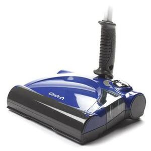 Photo of GTECH SW10 Electronic Rechargeable Sweeper Cleaner