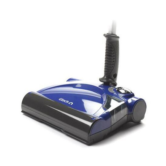 GTech SW10 Electronic Rechargeable Sweeper