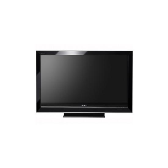 Sony KDL46V3000