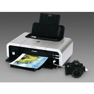 Photo of Canon PIXMA IP5200 Printer