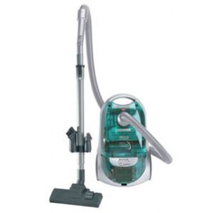 Photo of Hoover TC3202 TELIOS Vacuum Cleaner
