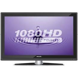 Philips 37PFL9632D/10 Reviews
