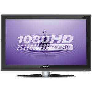 Photo of Philips 37PFL9632D/10 Television