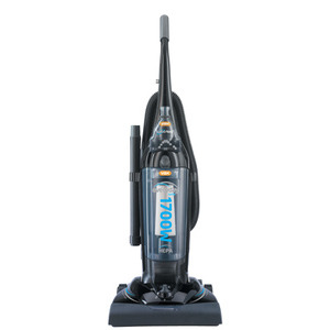 Photo of Vax V-041 Everyday Turbo Vacuum Cleaner