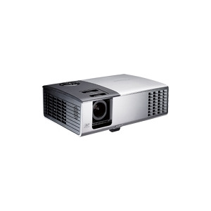 Photo of Optoma EP752 - DLP Projector - 2800 ANSI Lumens - XGA (1024 X 768) - 4:3 - High Definition 720P Projector