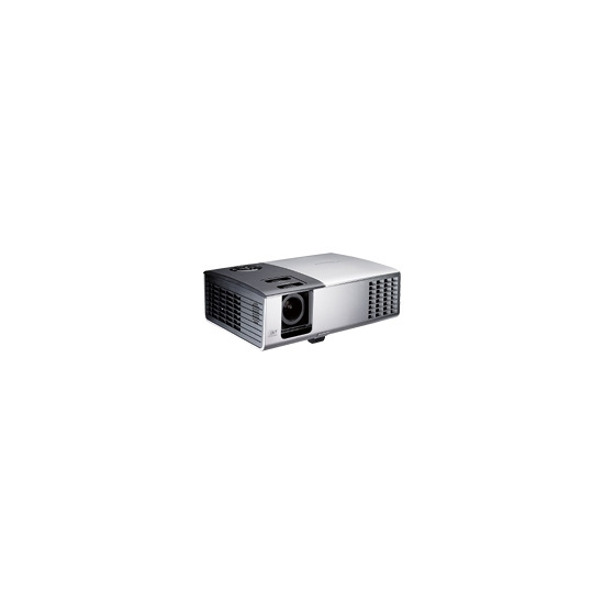 Optoma EP752 - DLP Projector - 2800 ANSI lumens - XGA (1024 x 768) - 4:3 - High Definition 720p
