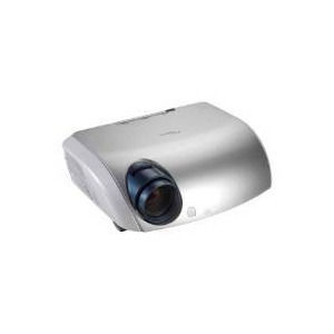 Photo of Optoma EP910 DLP Projector Data Machine SXGA+ 3500 ANSI Lumens, 4.6KG, 3 Year Swap Out Warranty Projector