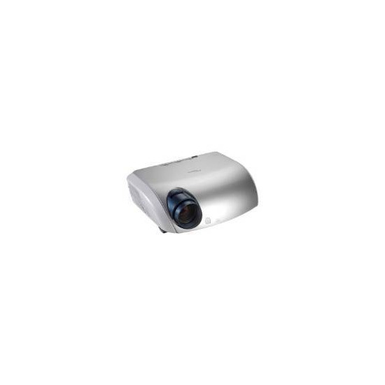 Optoma EP910 DLP Projector Data Machine SXGA+ 3500 ANSI lumens, 4.6kg, 3 Year Swap Out Warranty