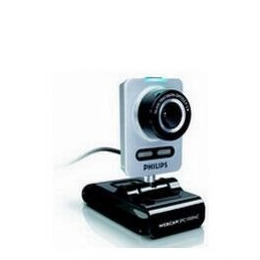 Philips SPC1000NC Webcam Reviews