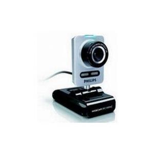 Photo of  Philips SPC1000NC Webcam Webcam