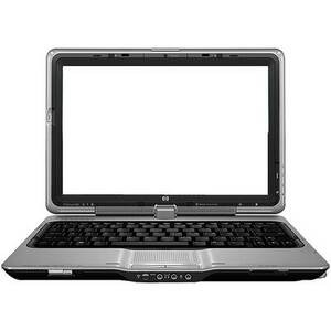 Photo of HP Pavilion TX1340EA Laptop