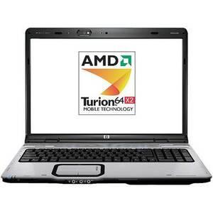 Photo of HP Pavilion DV9655EA Laptop