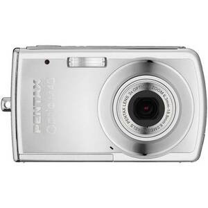 Photo of Pentax Optio M40 Digital Camera