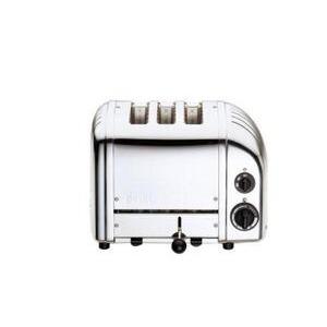 Photo of Dualit  2+1 Combi 31205  Toaster