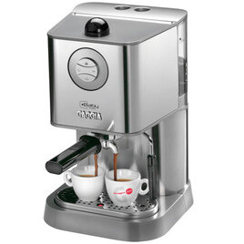 Gaggia 74830 Reviews