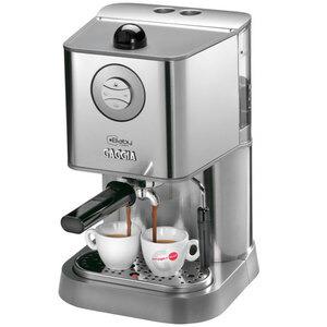 Photo of Gaggia 74830 Coffee Maker