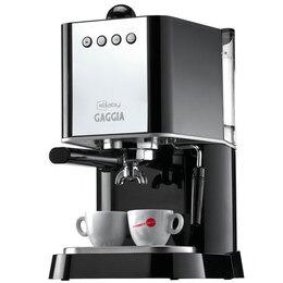 Gaggia 74820 Espresso Machine Reviews