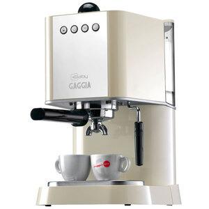 Photo of Gaggia 74821 Coffee Maker