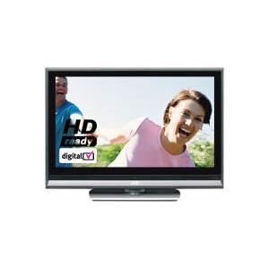 Photo of JVC LT26DA8 Television