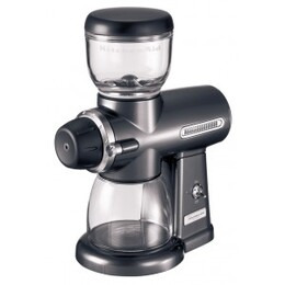 Kitchenaid 5KCG100BER Reviews