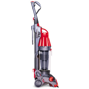 Photo of Dyson DC07I Vacuum Cleaner