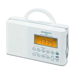 Photo of Roberts Poolside 2 R9958 Radio