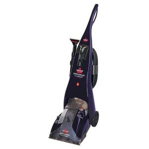 Photo of Bissell 1698K Vacuum Cleaner
