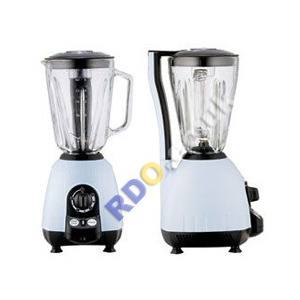 Photo of Dualit 83236 Food Processor