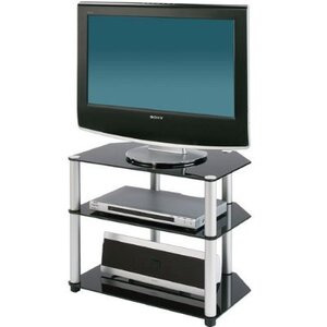 Photo of Alphason AD3/51-PB TV Stands and Mount
