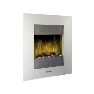 Photo of Dimplex Presada 2KW Wall Mounted Electric Fire PRS20 Electric Heating