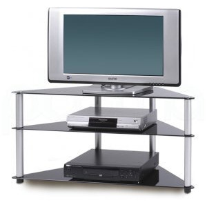 Photo of Alphason AD3/95-B TV Stands and Mount