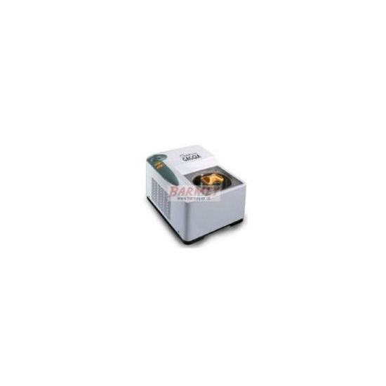 Gaggia 74500N Ice Cream Maker