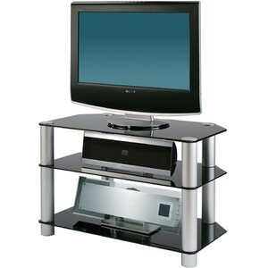 Photo of Alphason AD3/67-B TV Stands and Mount