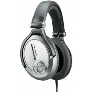 Photo of Sennheiser PXC 450 Headphone