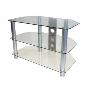 Photo of MDA DESIGNs ZIN321535-CLI TV Stands and Mount