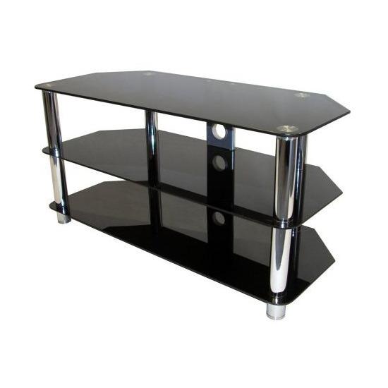 MDA Designs ZIN421540-BKI